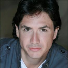 Jose Blanch