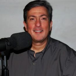 Frank Guida