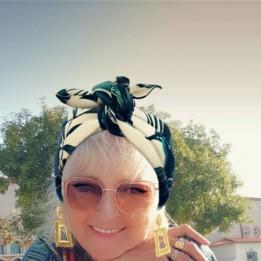 Lynne Smithlynneasmith1