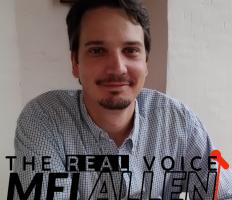 TheRealVoiceMel
