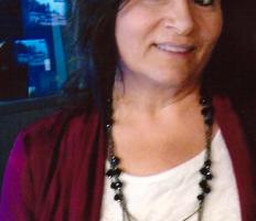 Pam Rossi