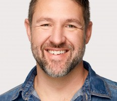 Greg Jake