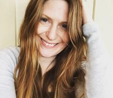 Sara Parlier (Sassymoto VO)