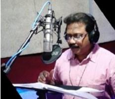 Yogeshwaran Raghavan