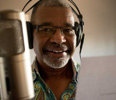 SBG Voiceovers