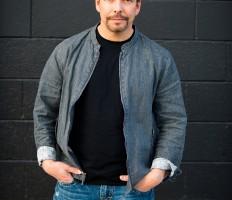 Matt Rawlings