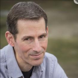 Jeffrey Machado