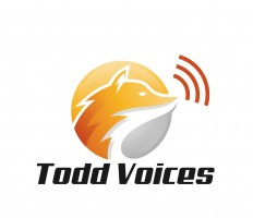 ToddVoices