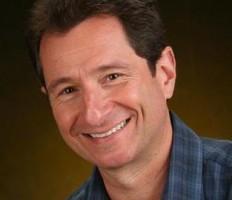 Jim Bosh
