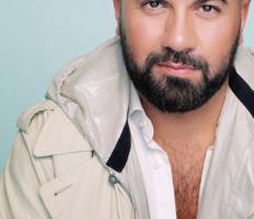 Giuseppe C